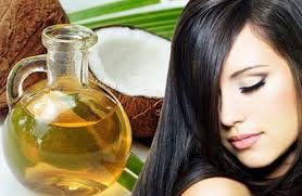 hair color for girls lucknow