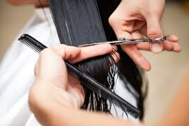 top hair color salon