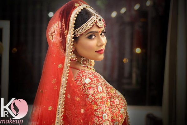best-bridal-makeup-in-lucknow7034A23B-AB0A-AA28-BCF8-336EDD9FC317.jpg