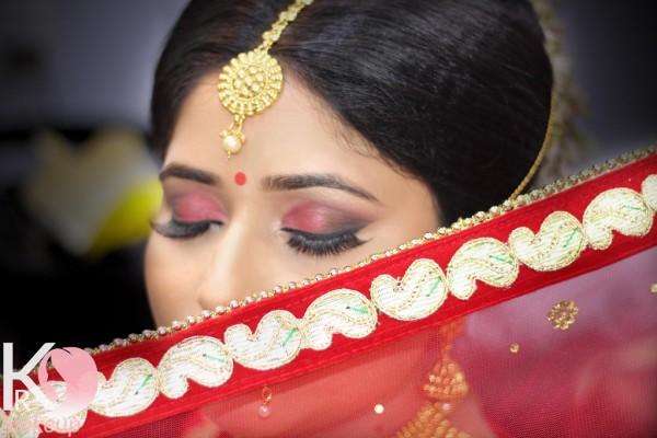 lucknow-bridal-makeup5BF3D81E-ECB7-2EB1-DC3F-3E350C23C756.jpg