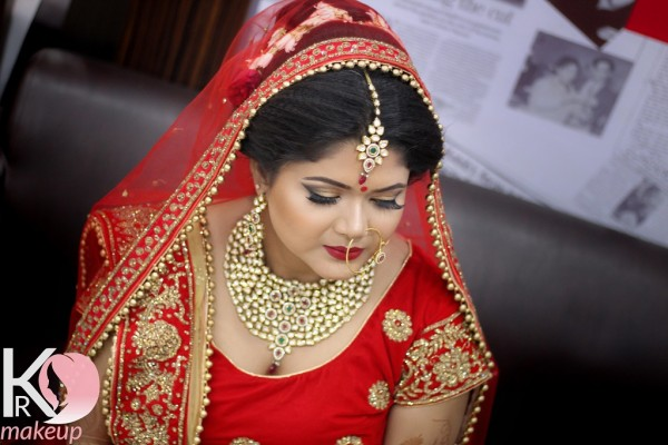 lucknow-makeup-artist-for-bridal9BF92345-C931-627D-6BFD-F7A292EA2BB6.jpg