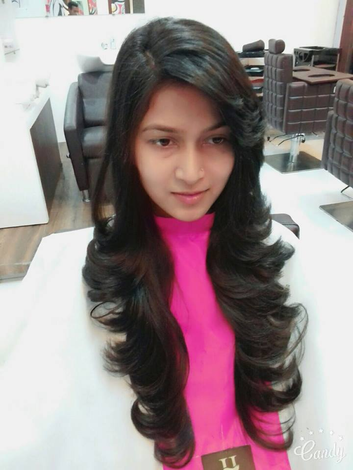 Jawed Habib Salon Gomti Nagar Lucknow